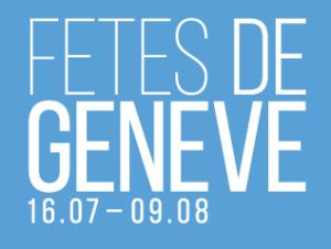 Fetes de Geneve