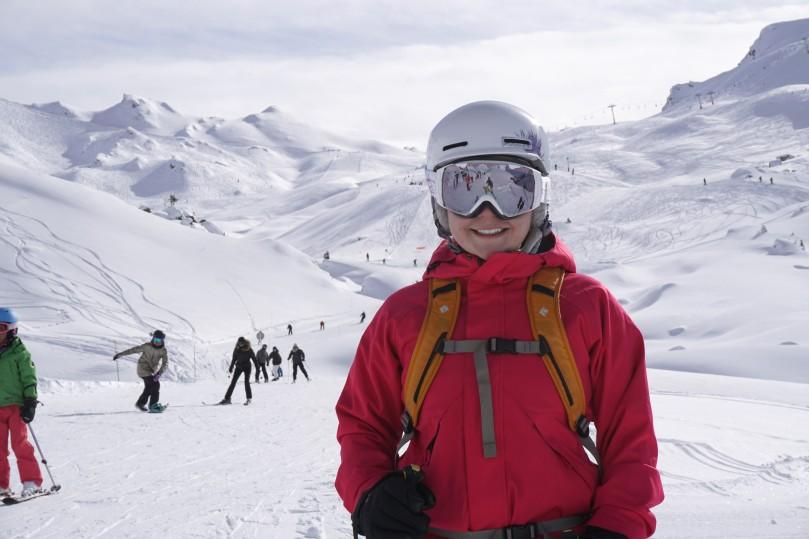 jg-on-slopes