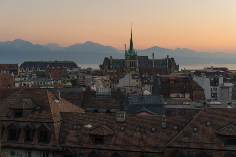 lausanne-city-rooftops