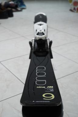 skis-2