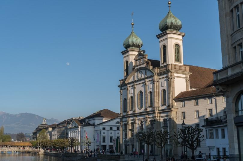 20170408-Lucerne-017