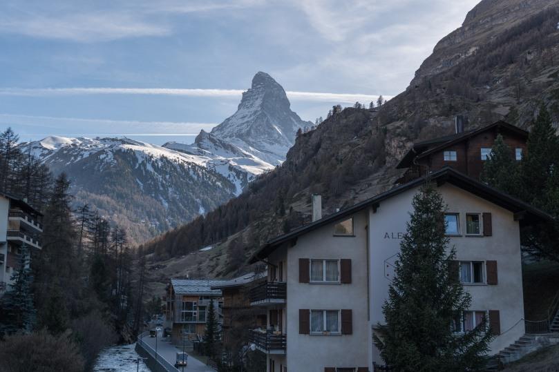 20170413-Zermatt-019