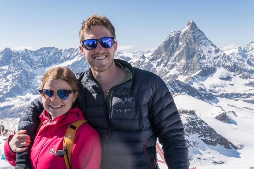 20170414-Zermatt-003