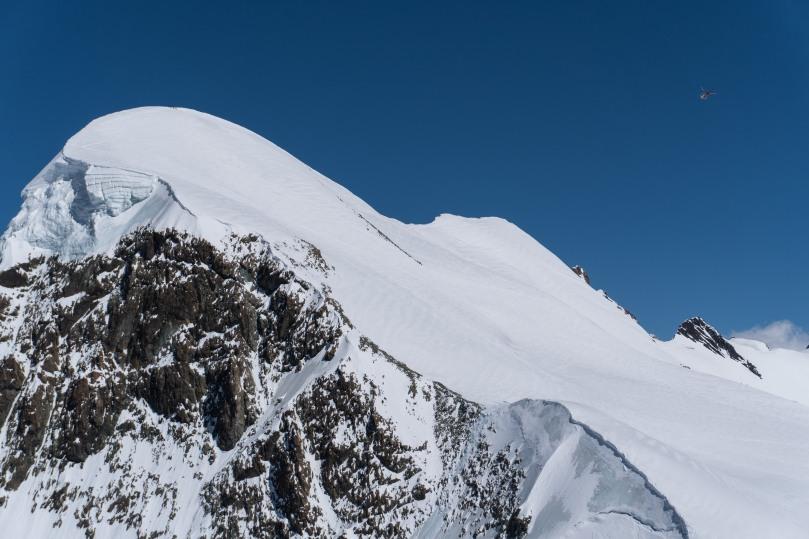 20170414-Zermatt-006