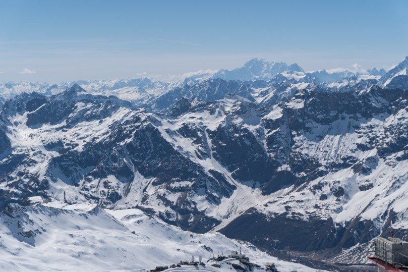 20170414-Zermatt-007