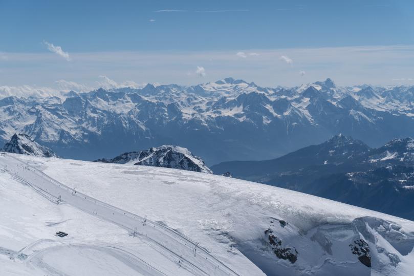 20170414-Zermatt-008