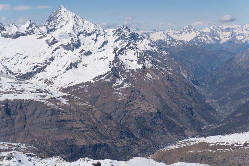 20170414-Zermatt-009