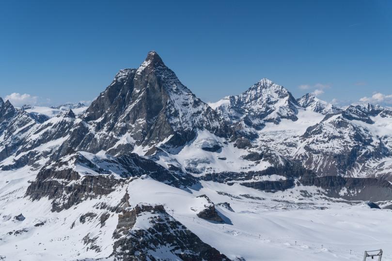 20170414-Zermatt-010