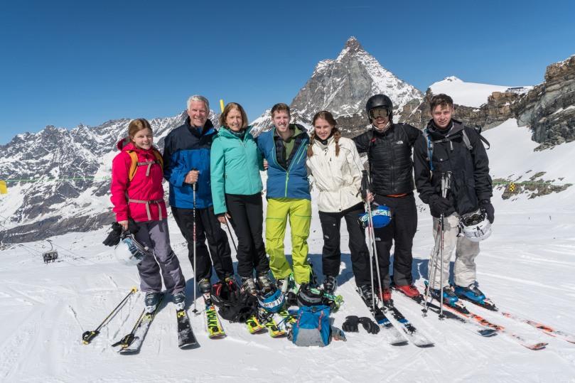 20170414-Zermatt-017