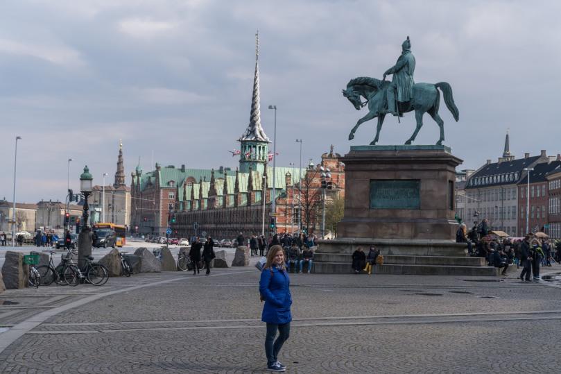 20170429-Copenhagen-020