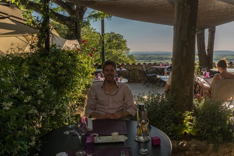 20170525-Provence-012.jpg
