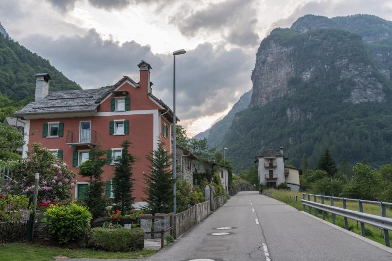 20170603-Ticino-017