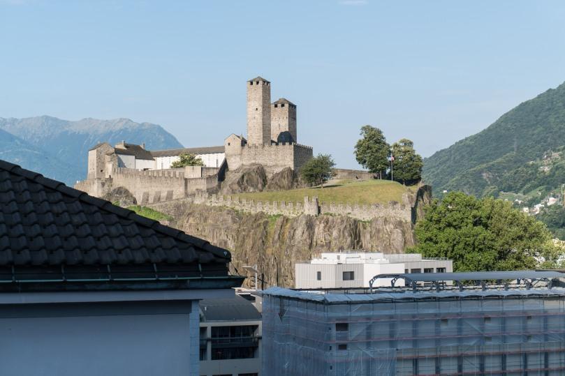 20170603-Ticino-019