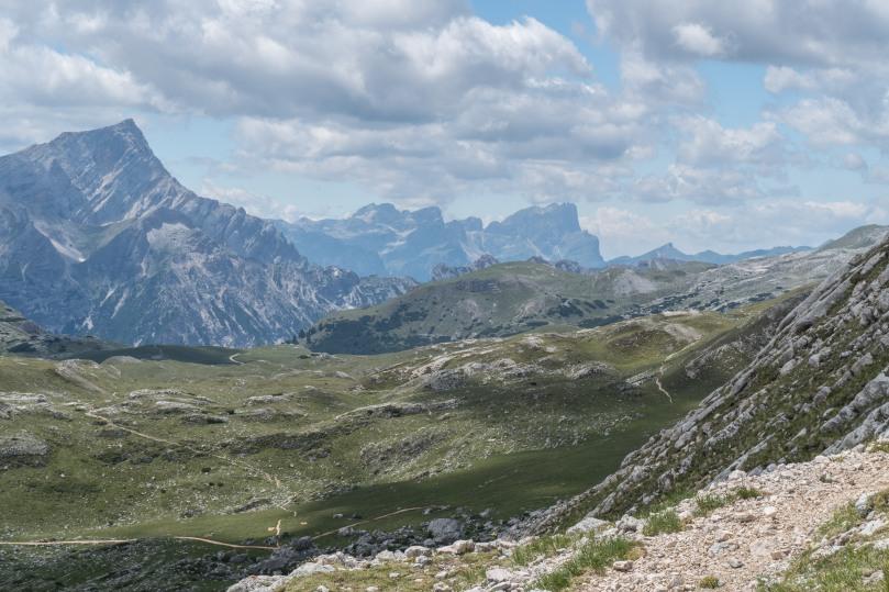 20170704-Alta Via 1 Dolomites-003