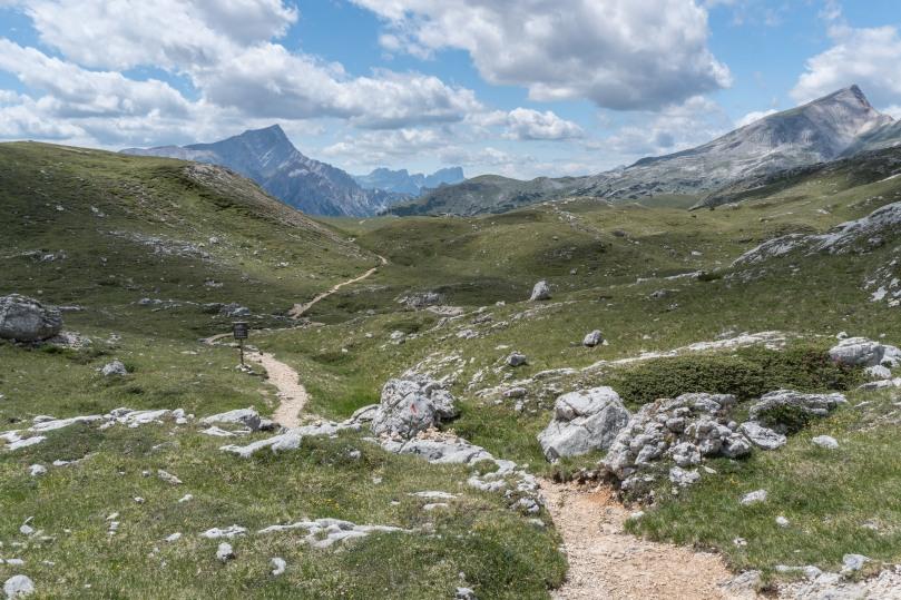 20170704-Alta Via 1 Dolomites-004
