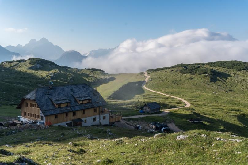20170705-Alta Via 1 Dolomites-005