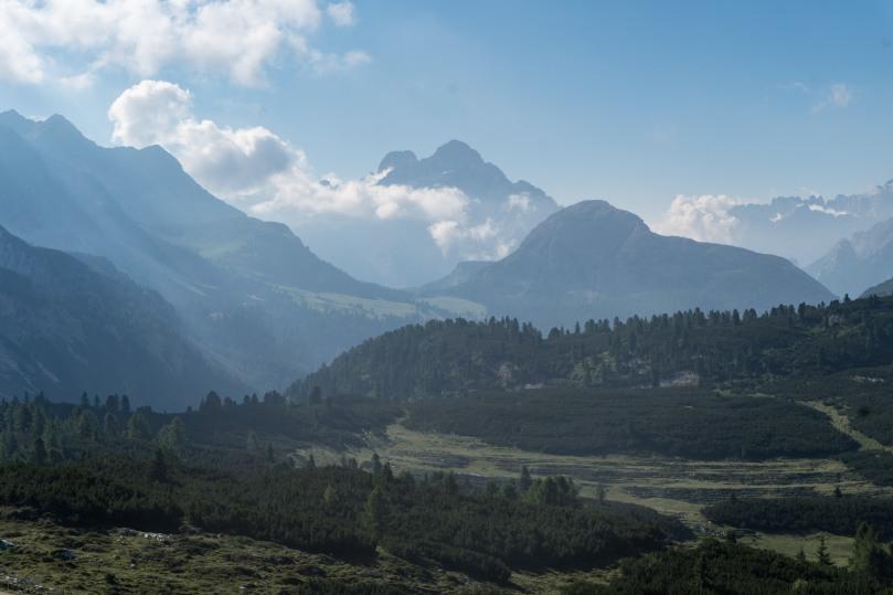20170705-Alta Via 1 Dolomites-006