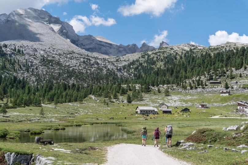 20170705-Alta Via 1 Dolomites-007
