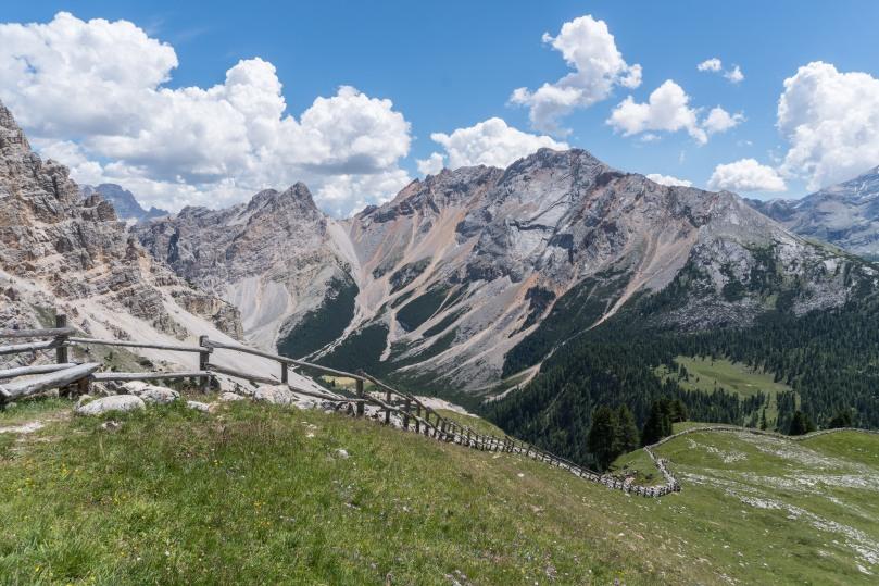 20170705-Alta Via 1 Dolomites-008