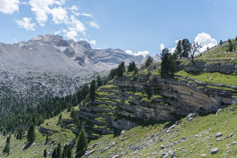 20170705-Alta Via 1 Dolomites-011