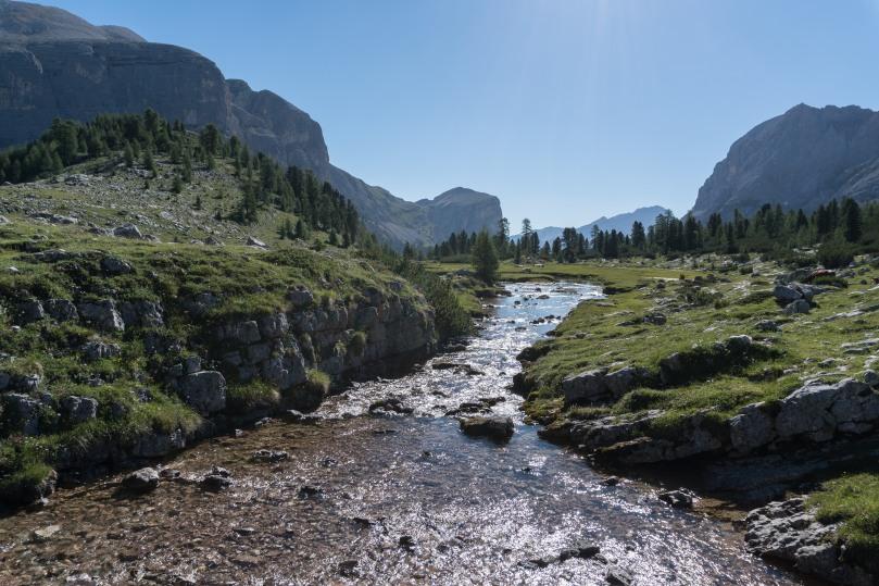 20170706-Alta Via 1 Dolomites-012