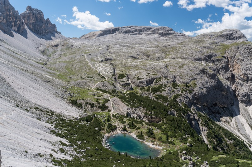 20170706-Alta Via 1 Dolomites-013