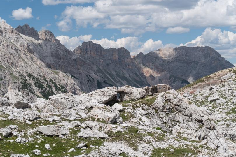 20170706-Alta Via 1 Dolomites-016