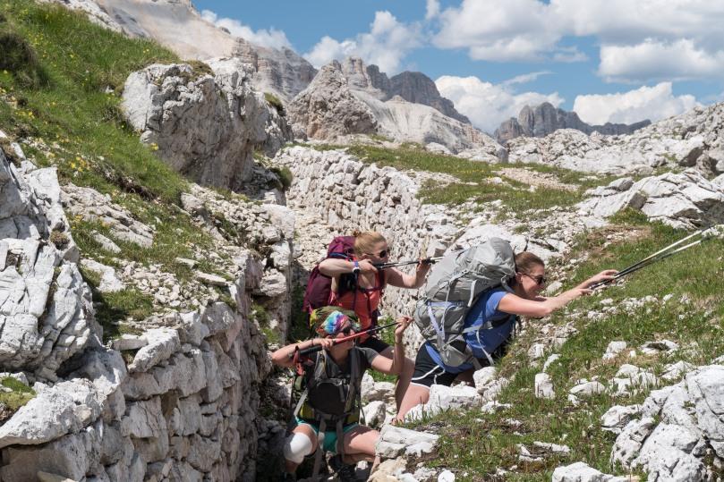 20170706-Alta Via 1 Dolomites-017