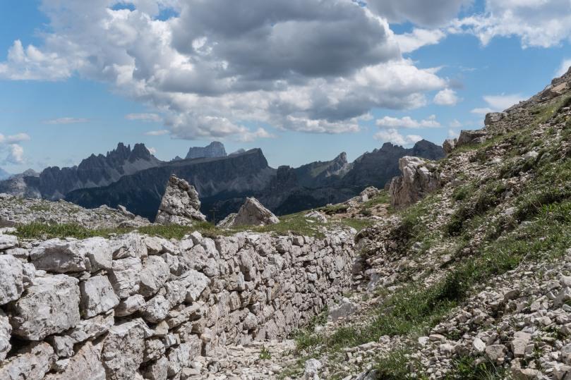 20170706-Alta Via 1 Dolomites-018