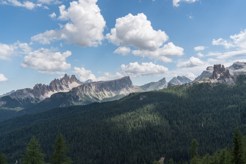 20170706-Alta Via 1 Dolomites-019