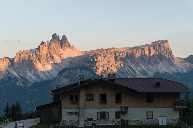 20170706-Alta Via 1 Dolomites-020