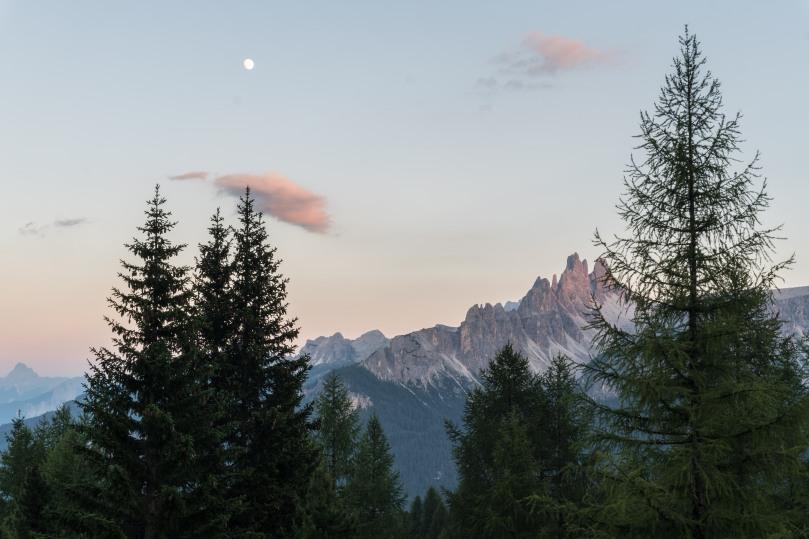 20170706-Alta Via 1 Dolomites-022
