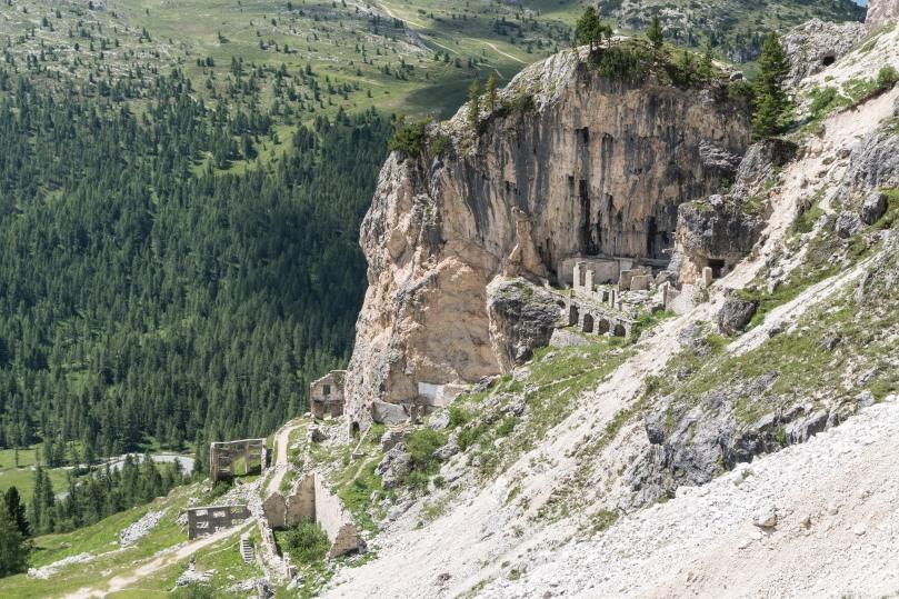 20170707-Alta Via 1 Dolomites-024