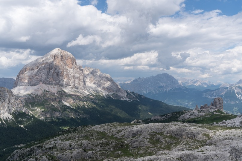 20170707-Alta Via 1 Dolomites-025