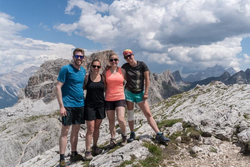 20170707-Alta Via 1 Dolomites-026