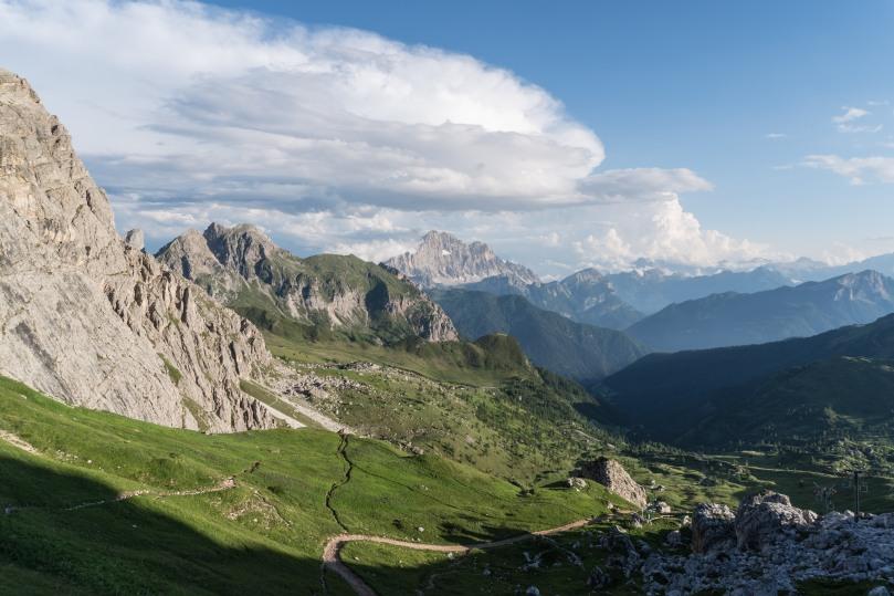 20170707-Alta Via 1 Dolomites-027