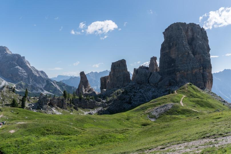 20170708-Alta Via 1 Dolomites-029