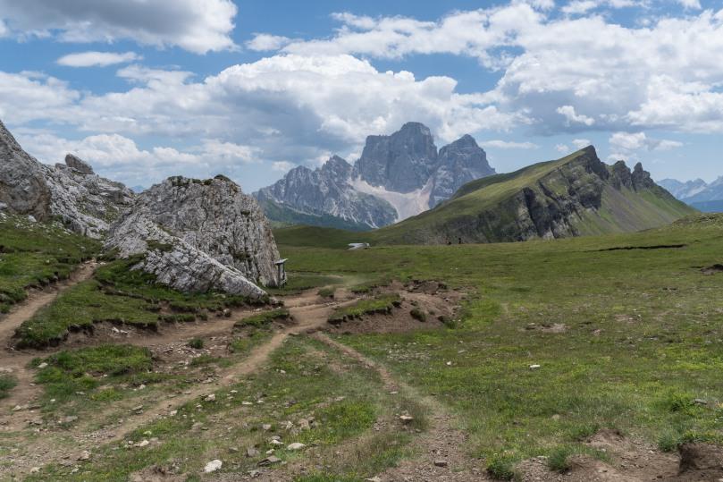 20170708-Alta Via 1 Dolomites-033