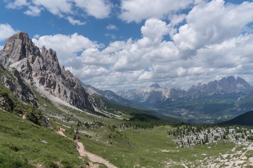 20170708-Alta Via 1 Dolomites-035