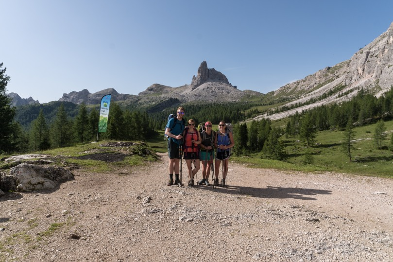 20170709-Alta Via 1 Dolomites-036