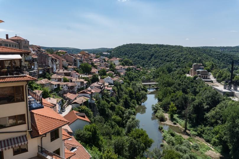 20170715-Veliko Tarnovo-022