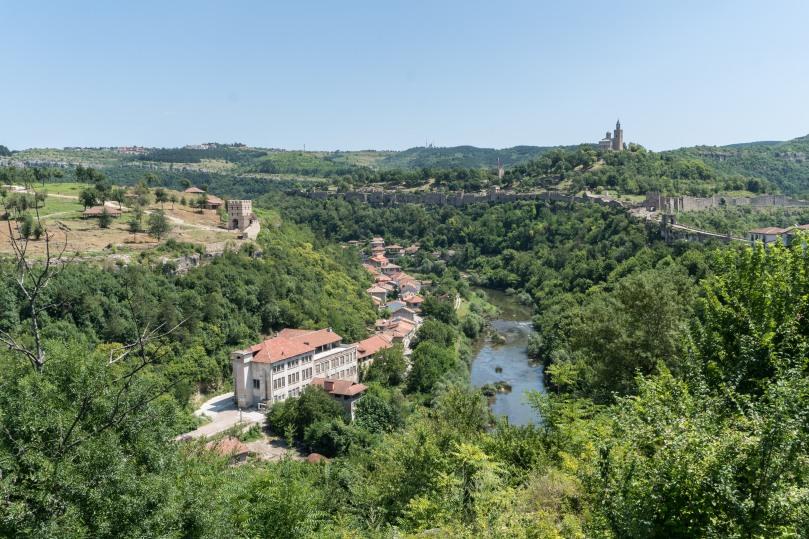 20170715-Veliko Tarnovo - round 1-002