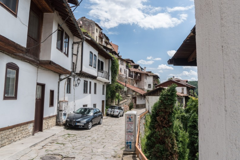 20170715-Veliko Tarnovo - round 1-006