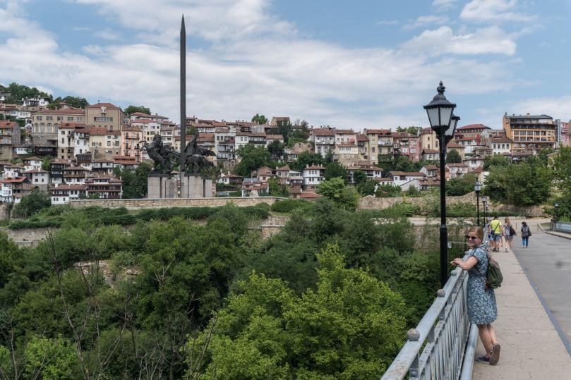 20170715-Veliko Tarnovo - round 1-007