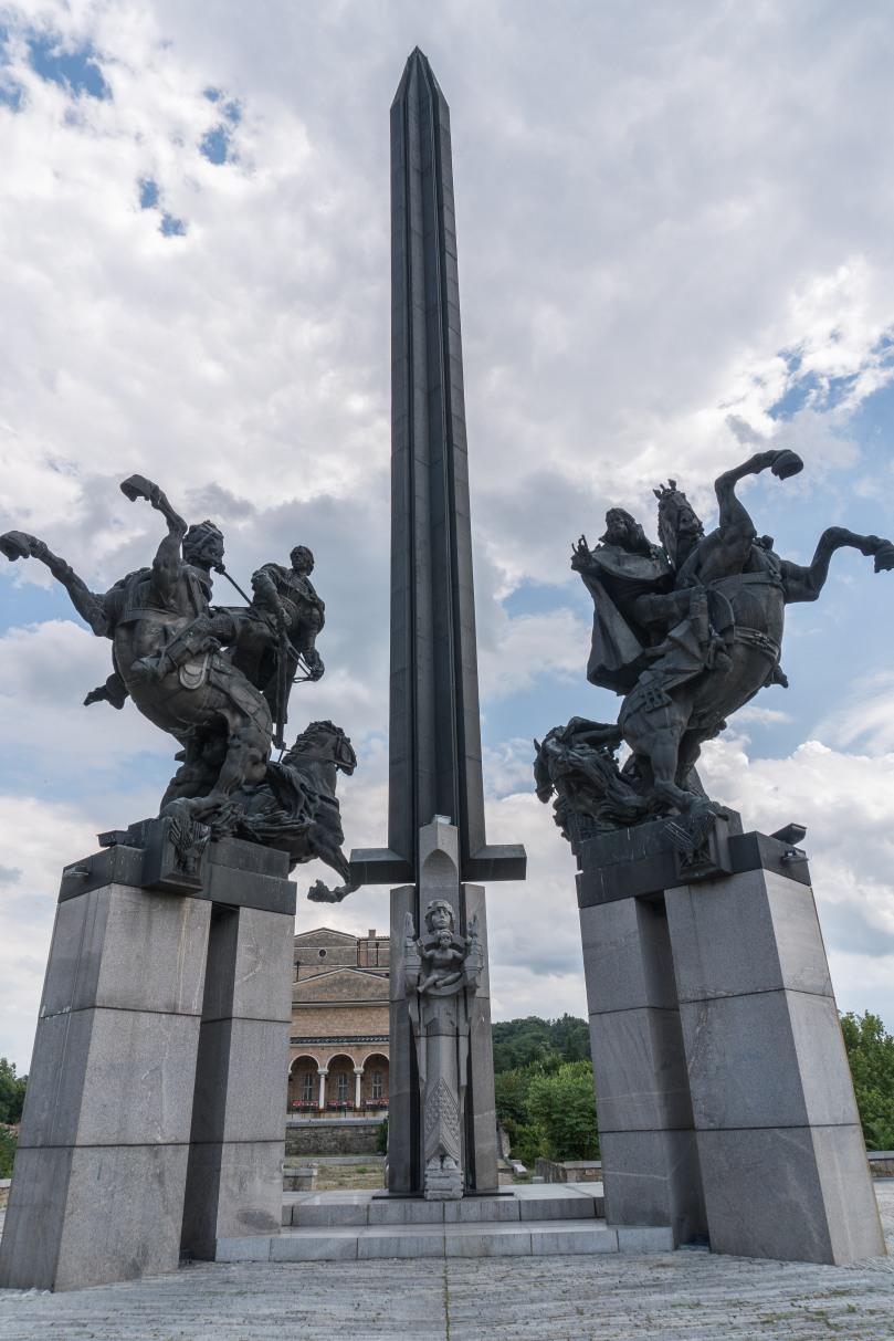 20170715-Veliko Tarnovo - round 1-008