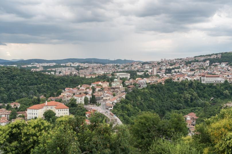 20170715-Veliko Tarnovo - round 1-010