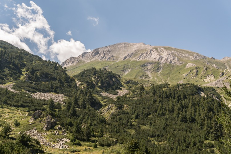 20170721-Pirin Mountains-002