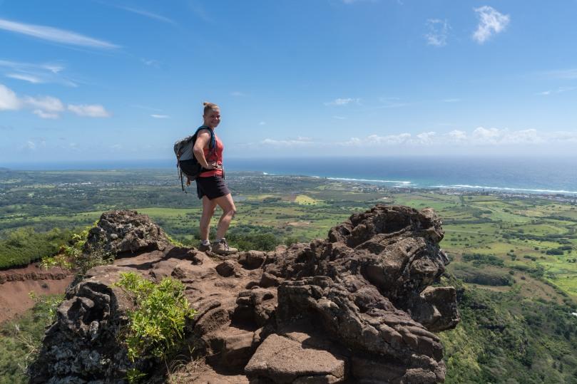 20170824-kauai-036