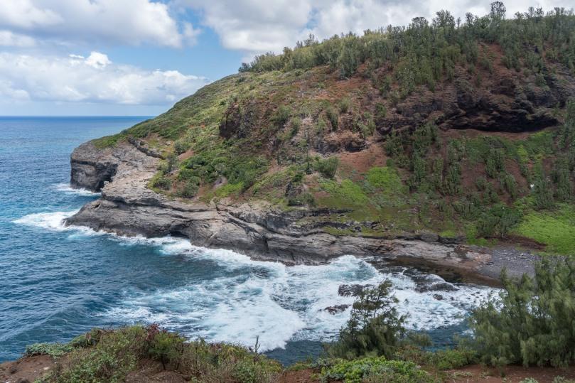 20170826-kauai-020