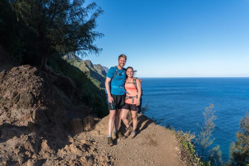 20170828-kauai-015
